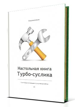 Экономика предприятия учебник для вузов читать онлайн